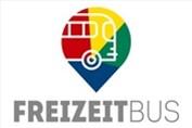 Logo Freizeitbus